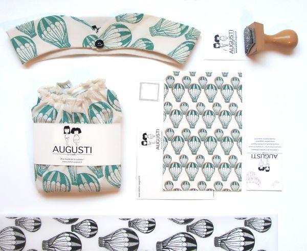 Atelier Augusti - 6
