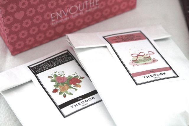 envouthe - 4