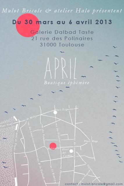 april_verso